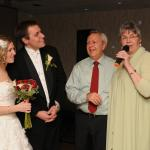 harlo and kathy words to bride and groom.jpg